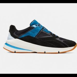 Men's Under Armour Limited Edition Forge 96 Sport